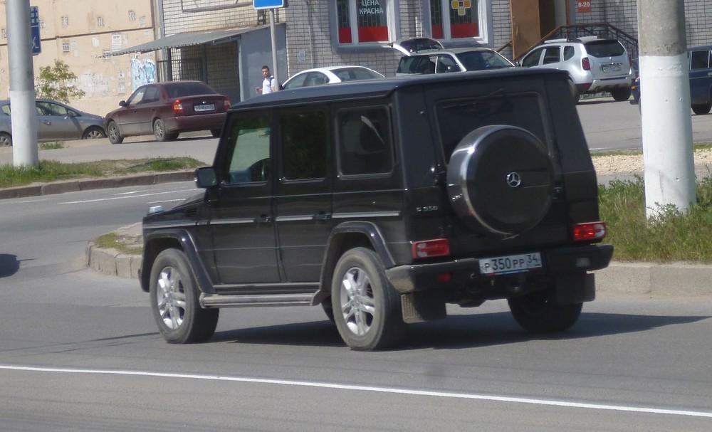 Р350РР34