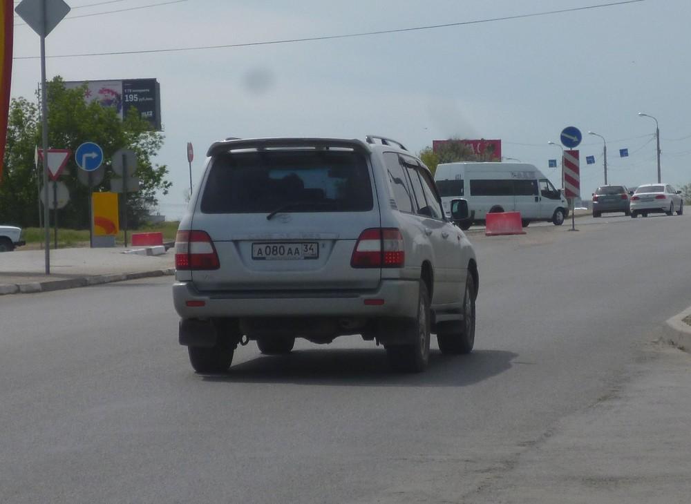 А080АА34