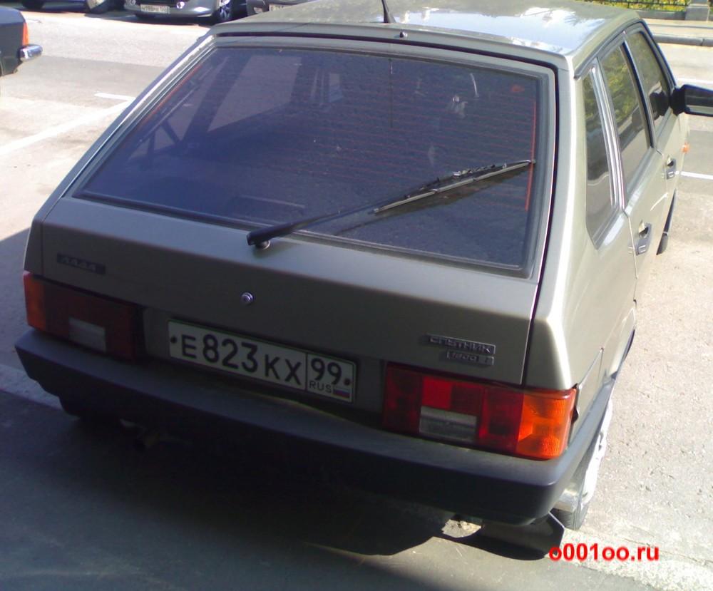 е823кх99