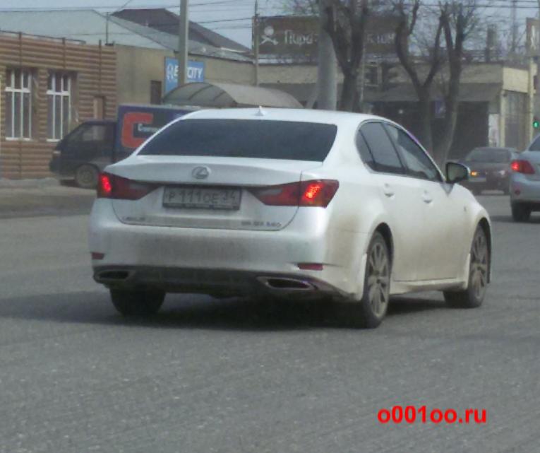 Р111ое34