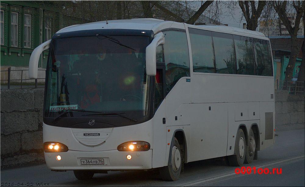 х364ув96