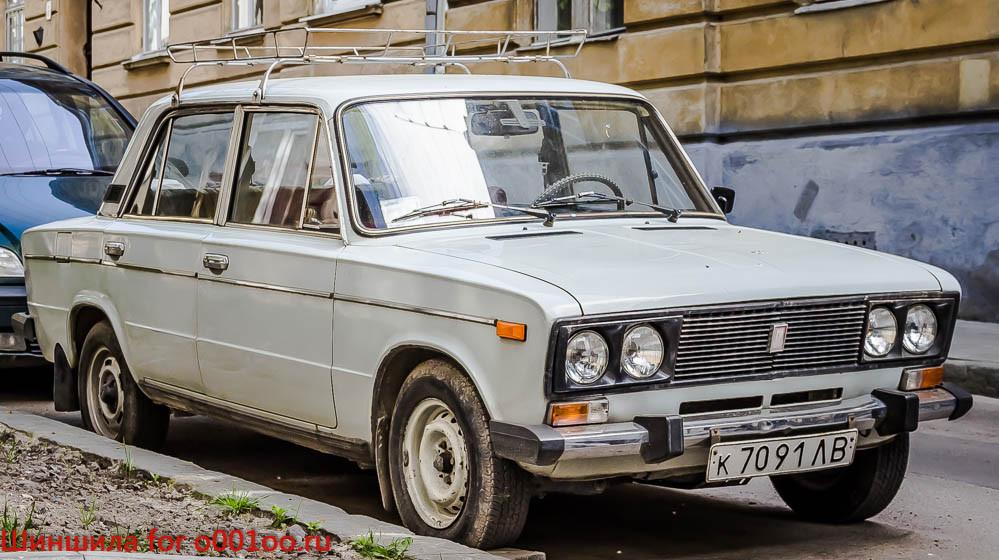 к7091лв