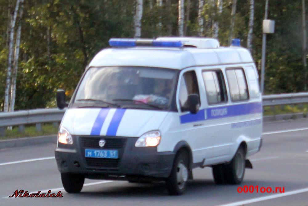 м176351