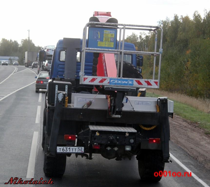 т631тт52