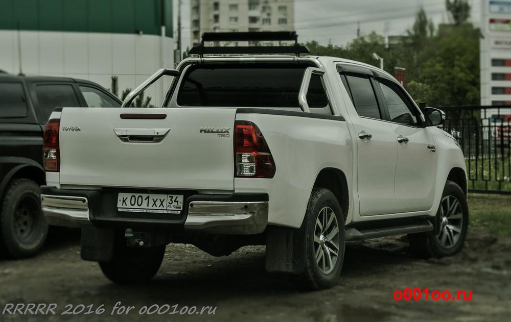 к001хх34