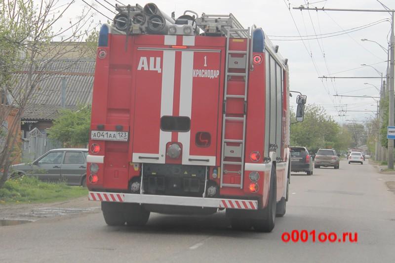 а041аа123