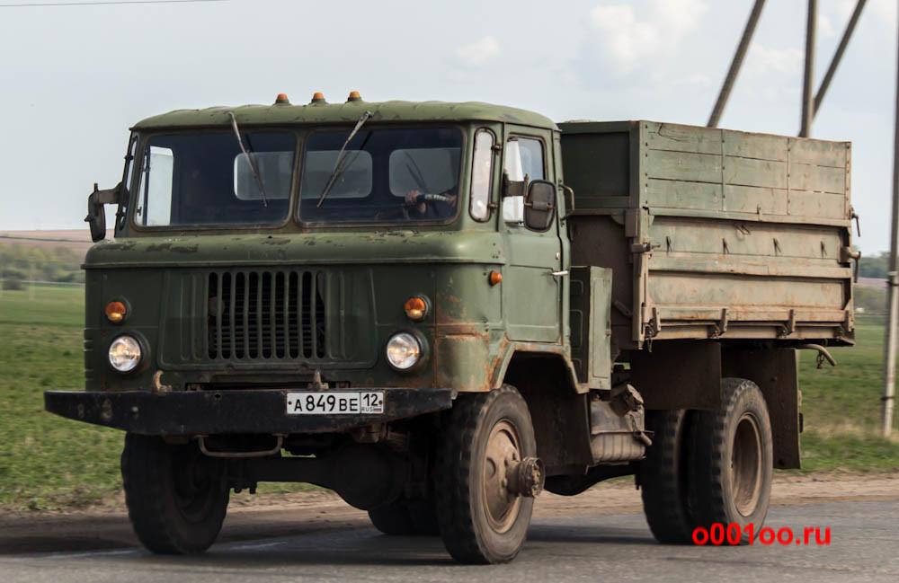 а849ве12