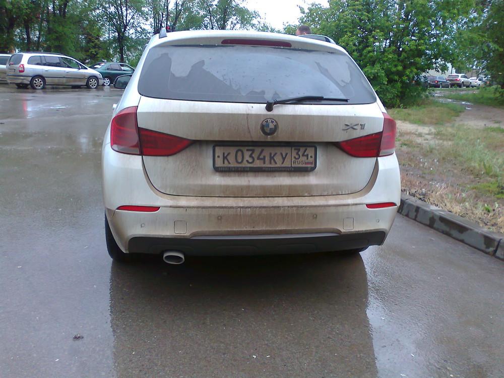 К034КУ34