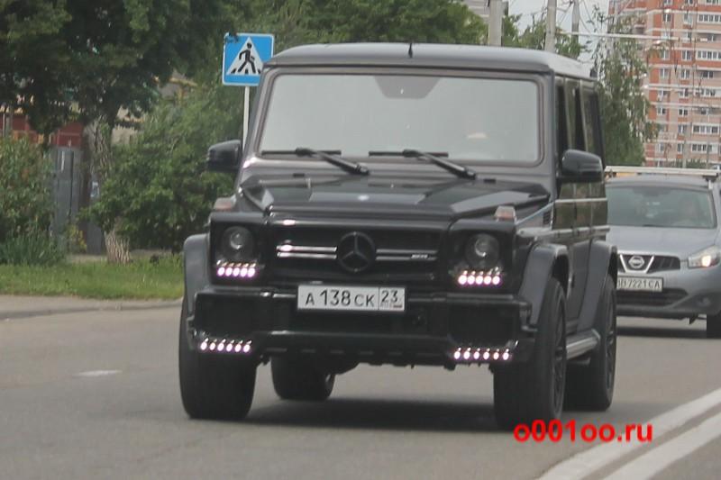 а138ск23