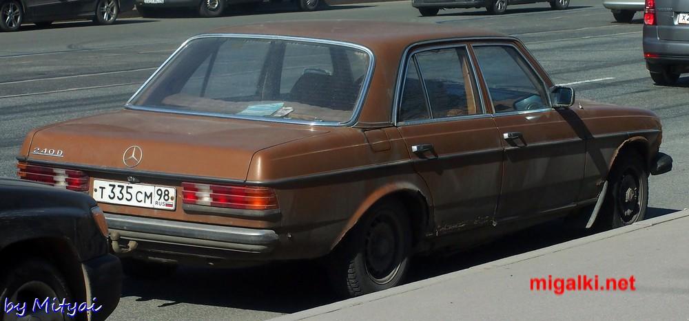 т335см98
