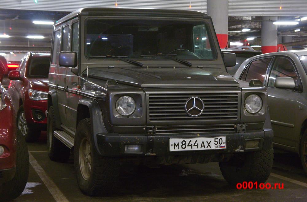 м844ах50