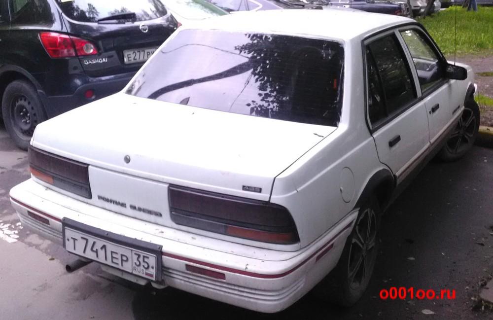 т741ер35