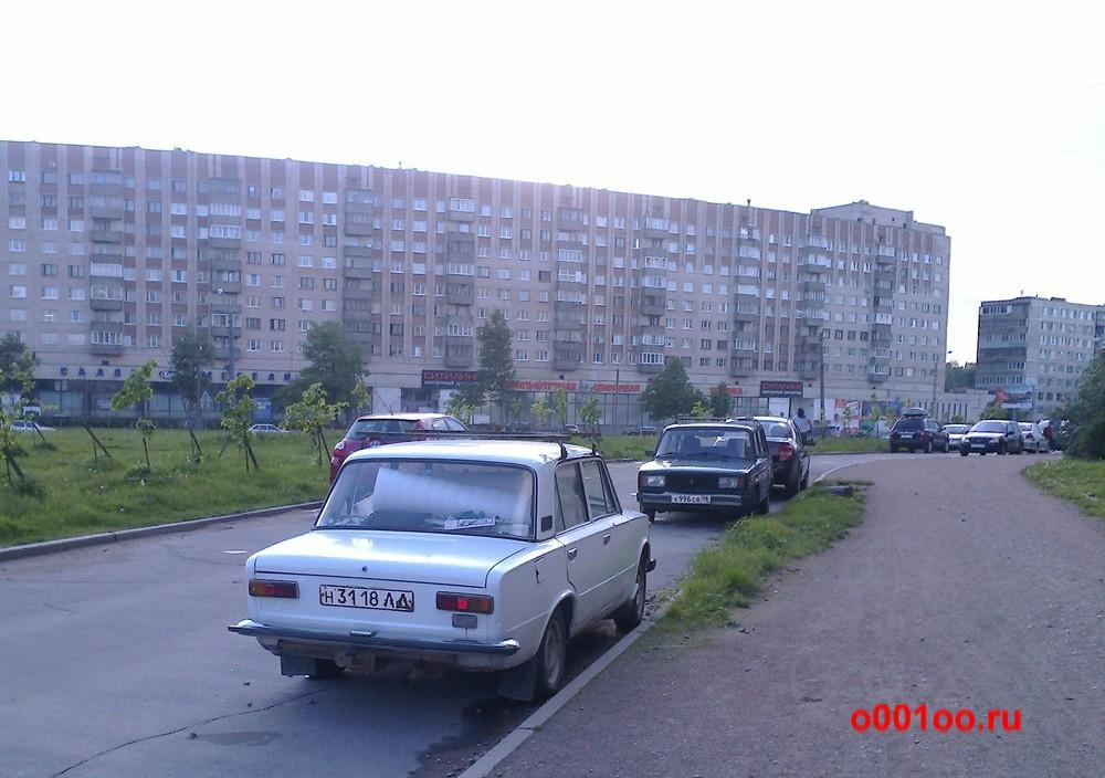 н3118ЛД