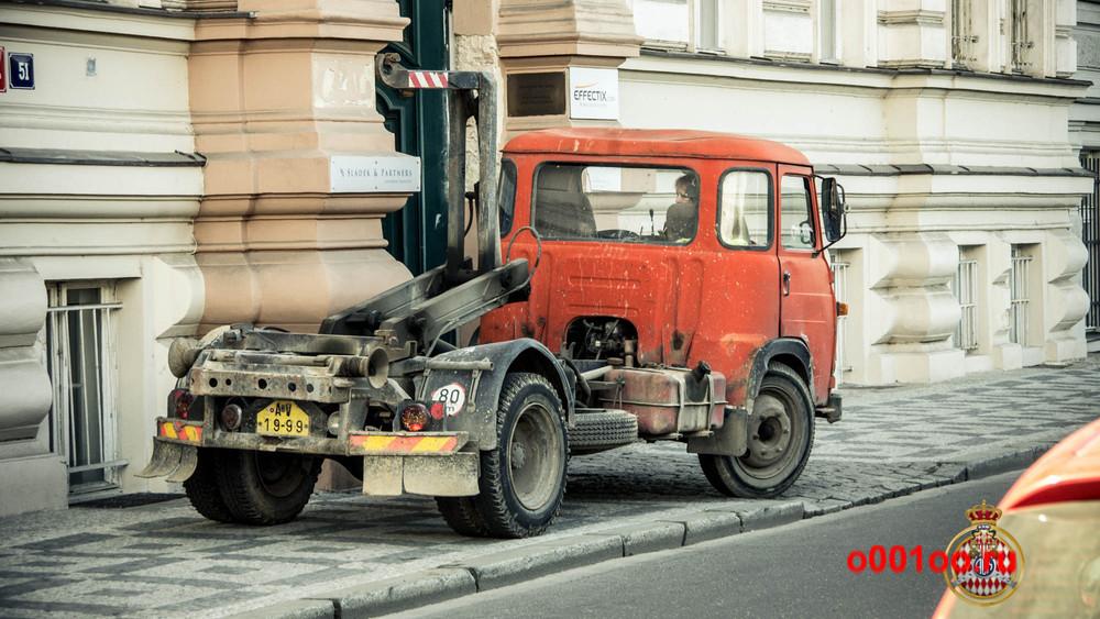 cz_AV1999