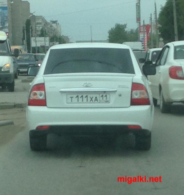Т111ха11