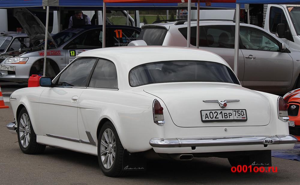 а021вр750