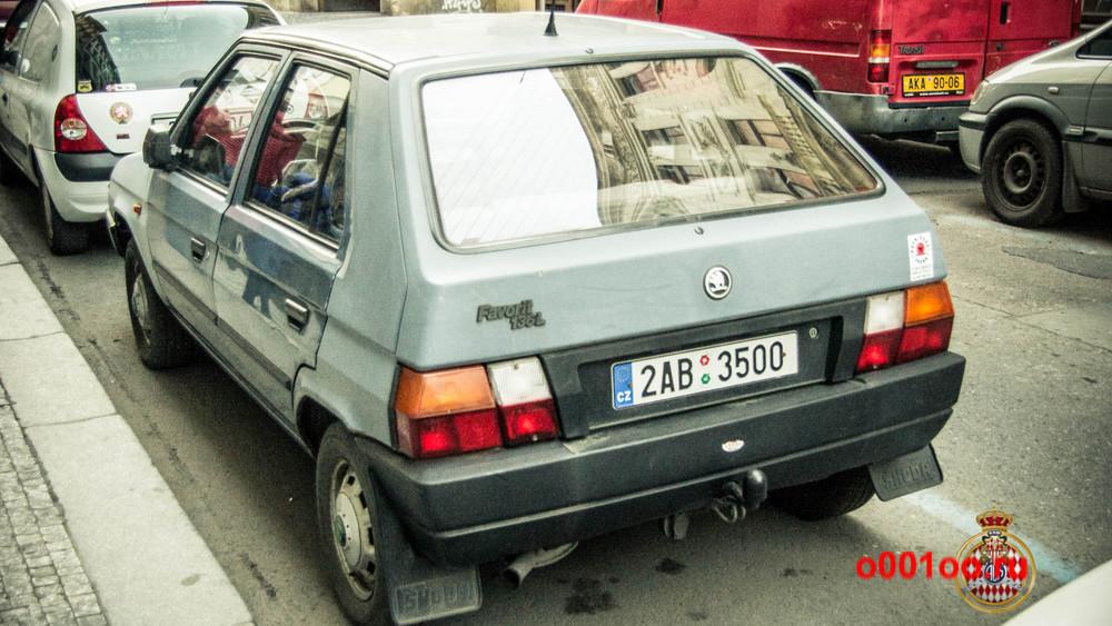 cz_2AB3500