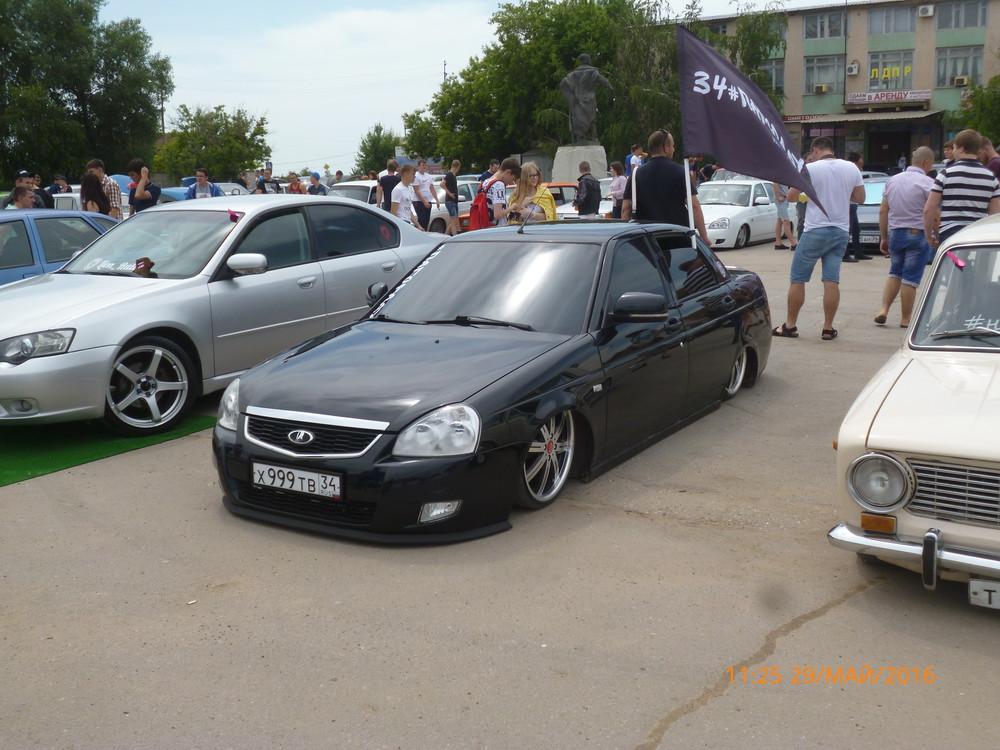 Х999ТВ34