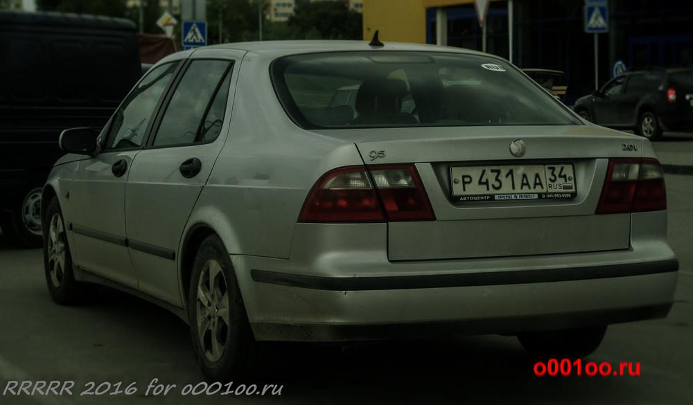 р431аа34