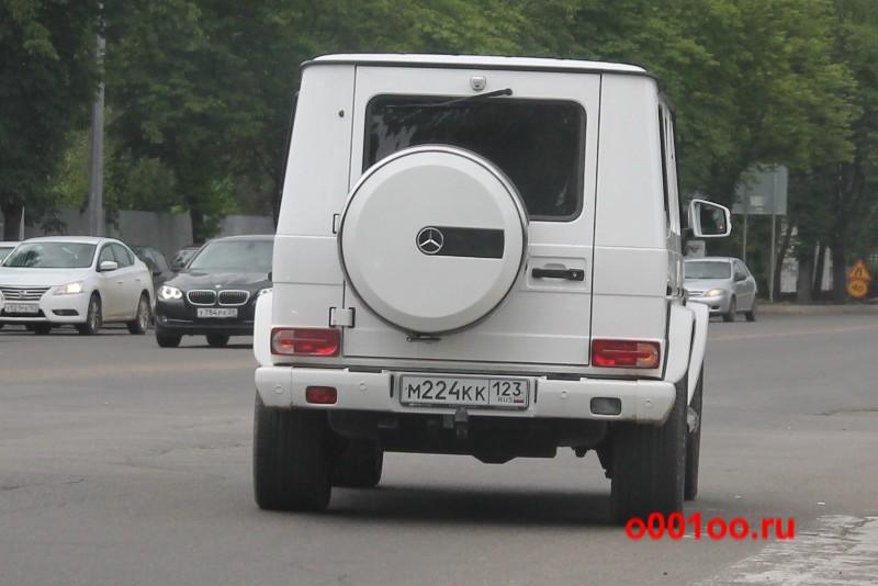 м224кк123