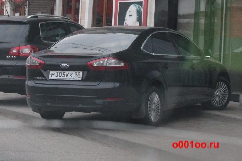 м305кк93