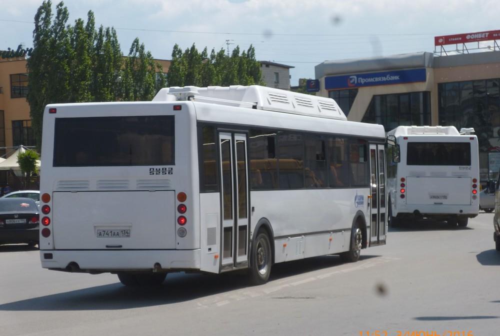 А741АА134