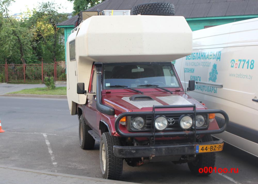 nl_44BZPR