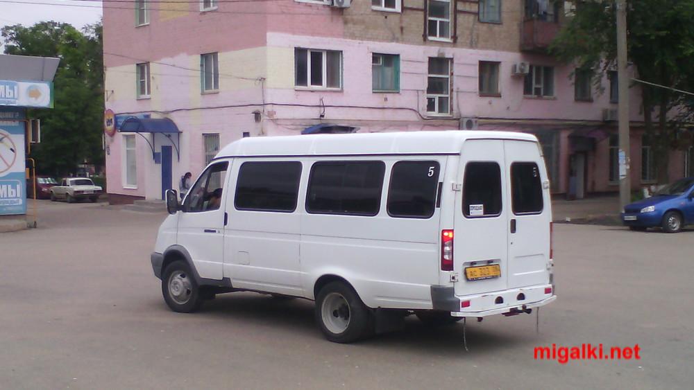ас32308