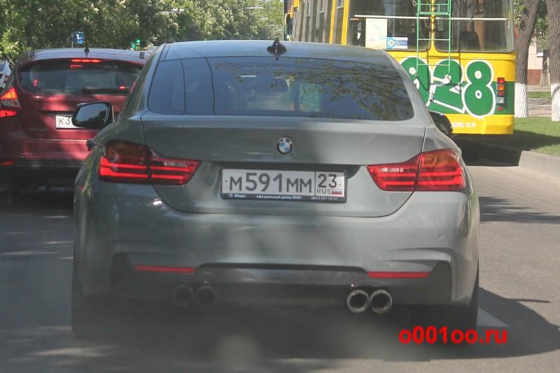 м591мм23