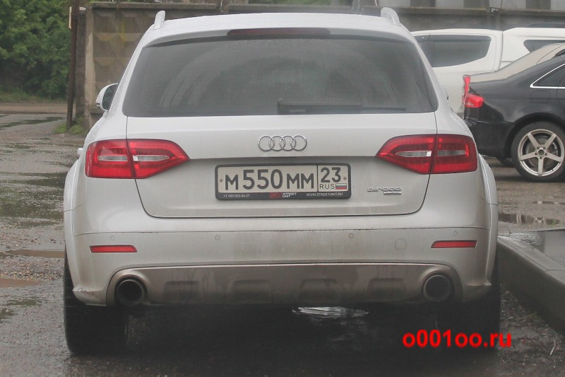 м550мм23