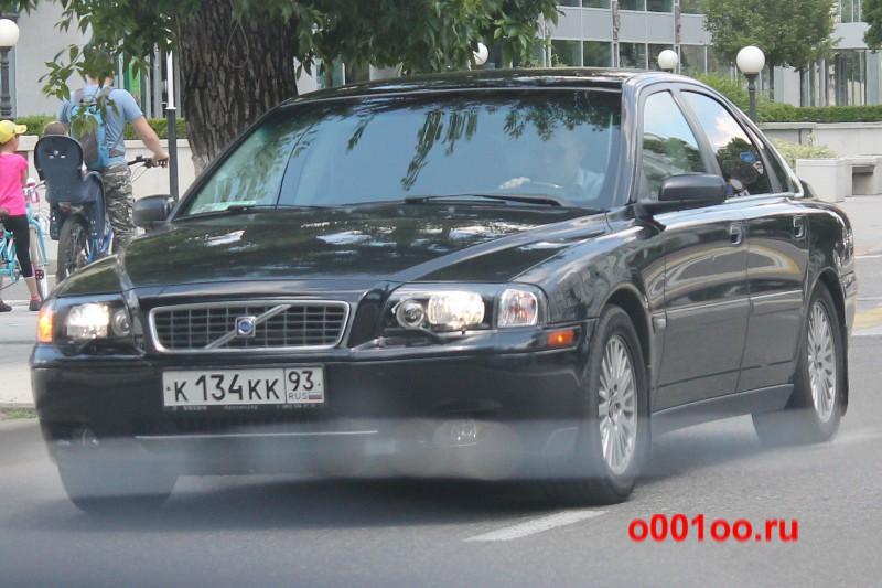 к134кк93