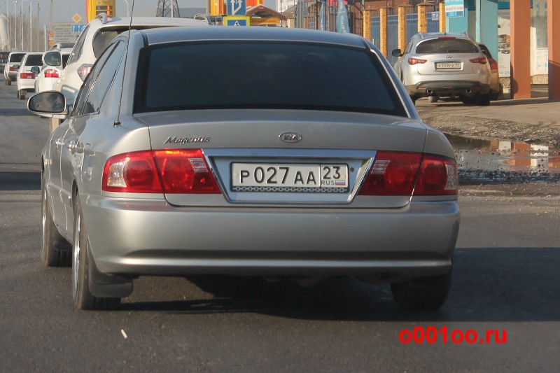 р027аа23