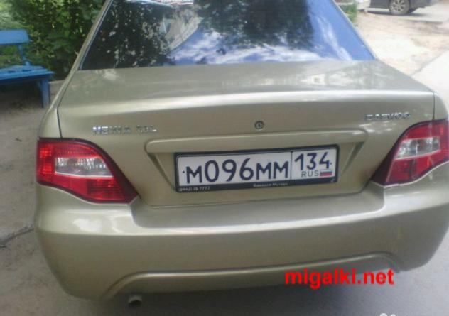 М096мм134