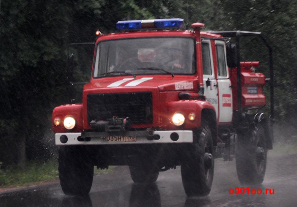 м035нт190