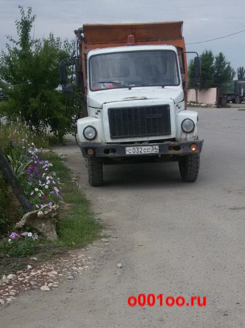 С032сс34