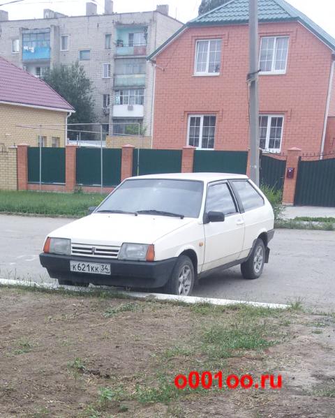 К621кк34