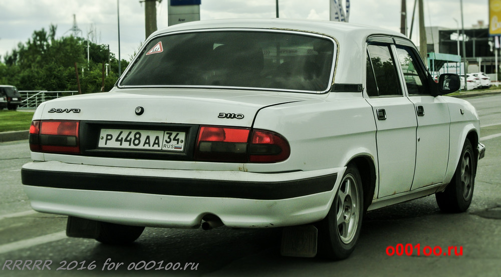 р448аа34