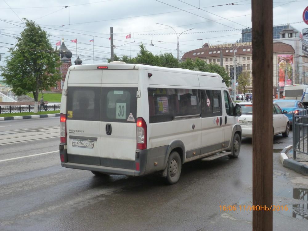 С416СС71