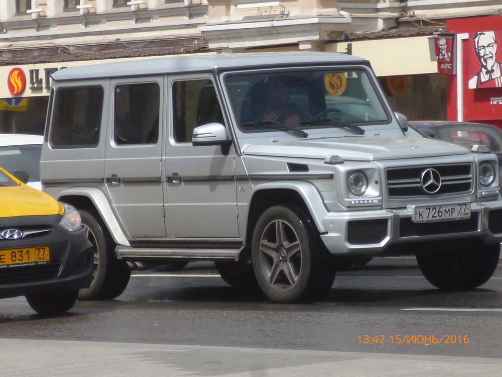 К726МР77