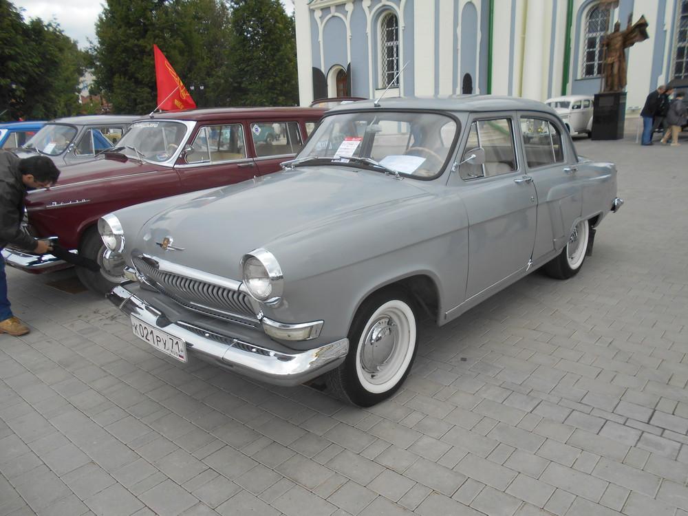 К021РУ71