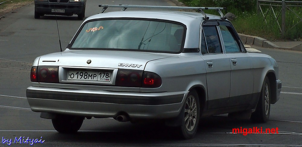 о198мр178