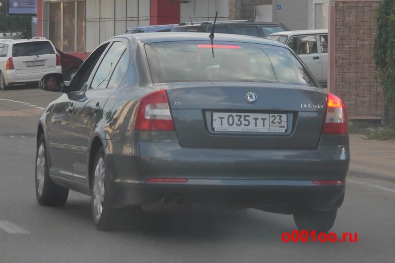 т035тт23
