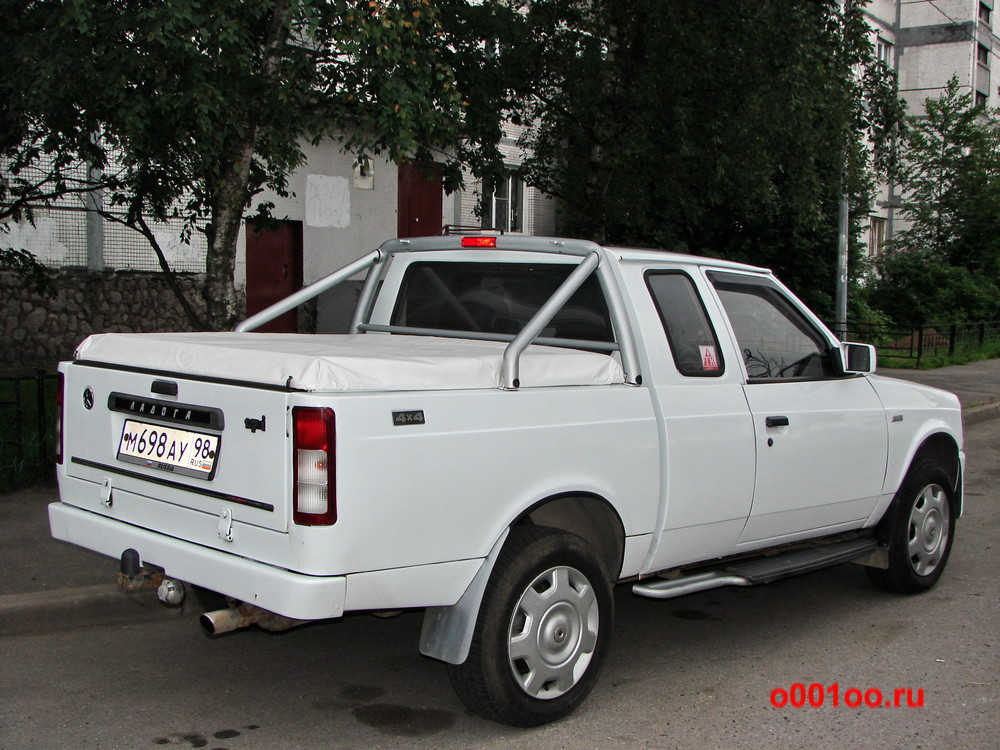 м698ау98