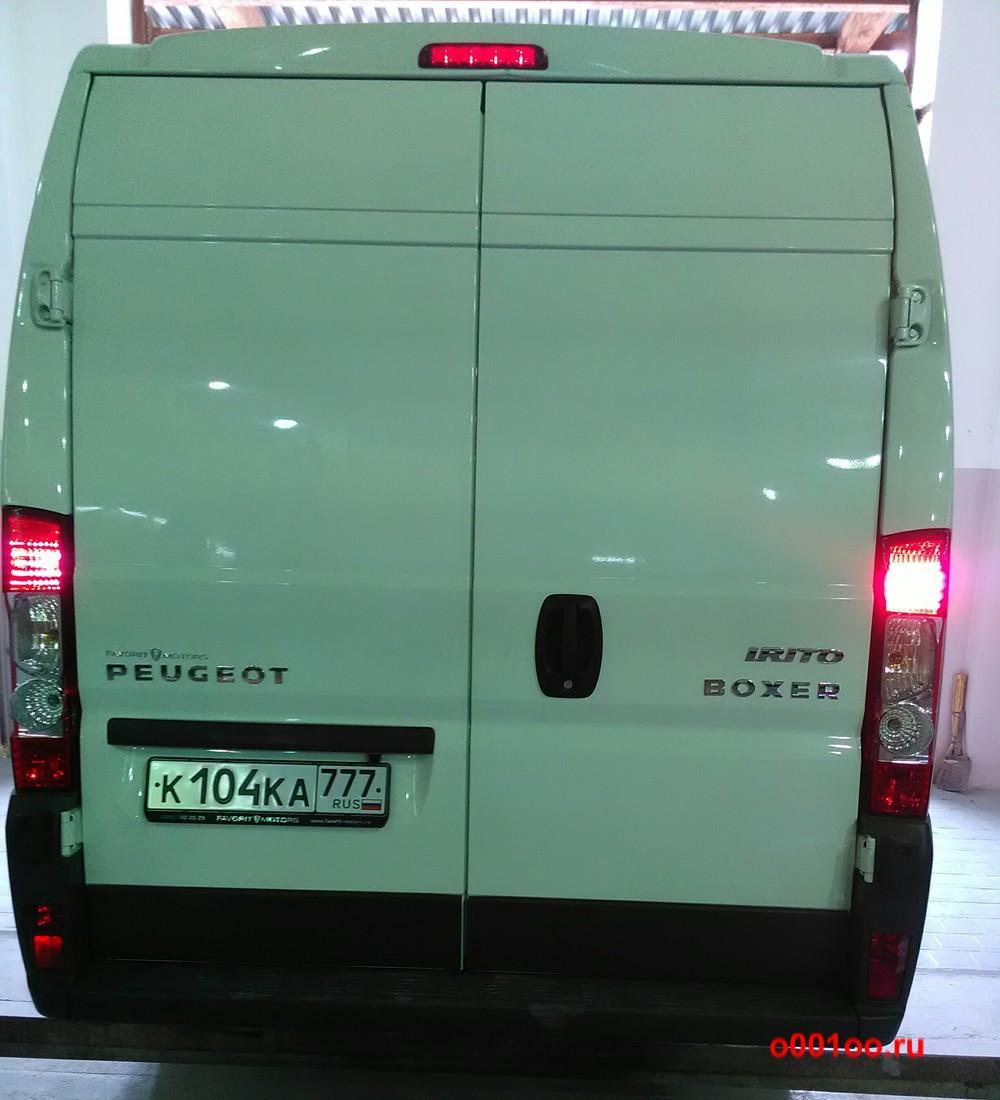 к104ка777