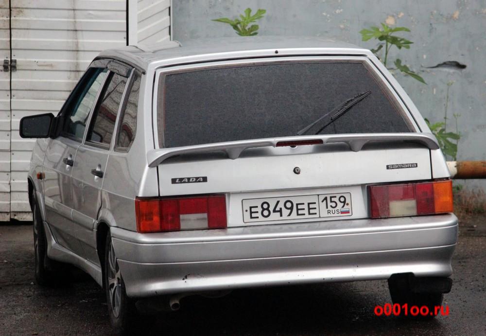 е849ее159