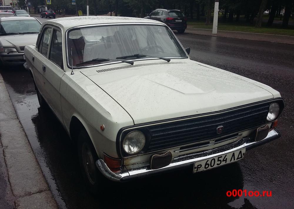 р6054ЛД