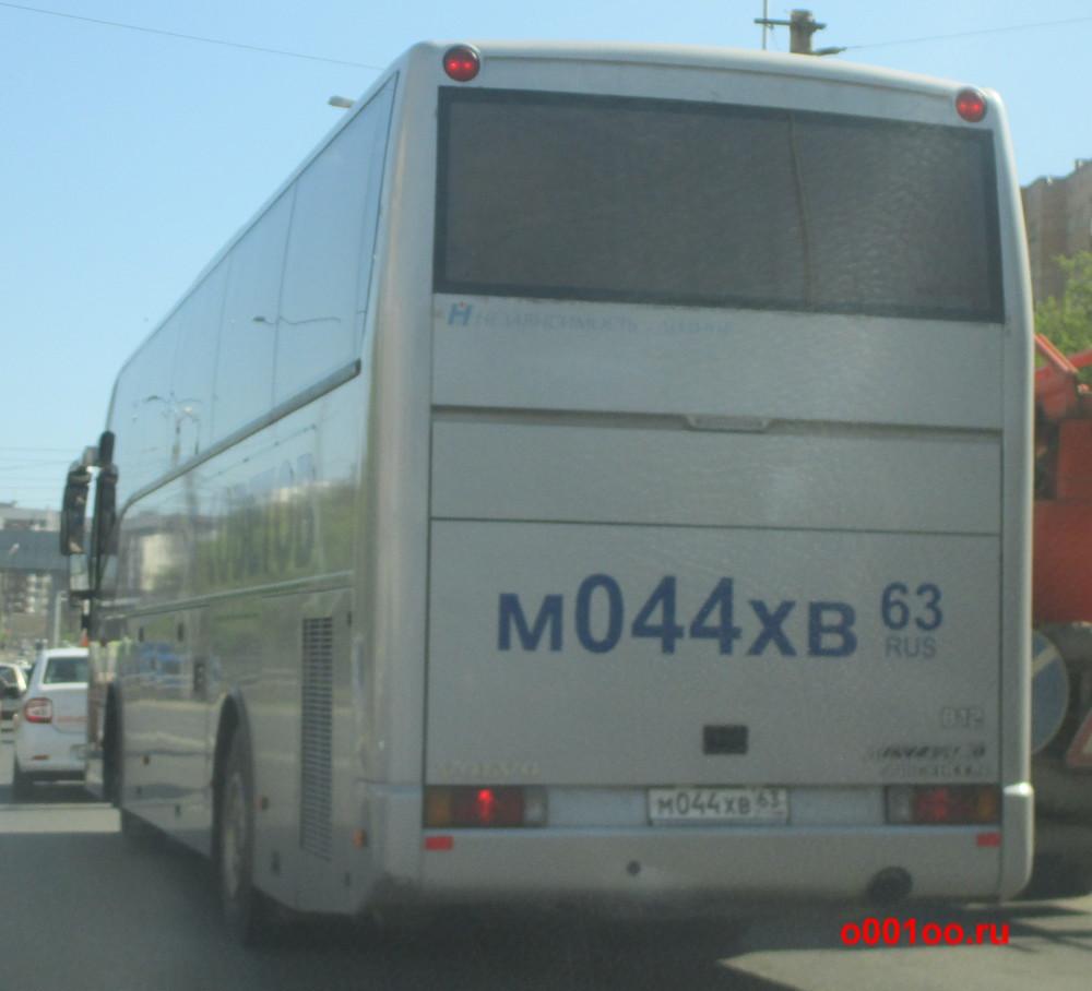м044хв63