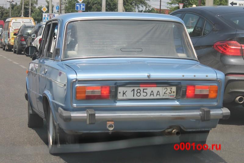 к185аа23