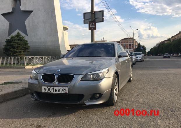 В001ва34