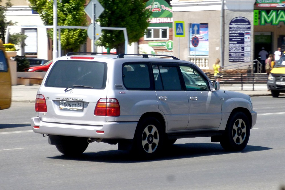 Т006ТТ34